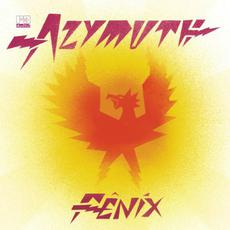 Fênix mp3 Album by Azymuth