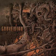The Hateful One (Deluxe Edition) mp3 Album by Gravemind