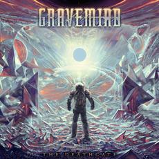 The Deathgate mp3 Album by Gravemind