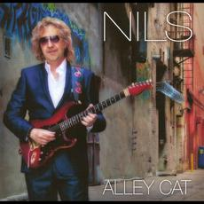Alley Cat mp3 Album by Nils