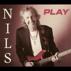 Play mp3 Album by Nils
