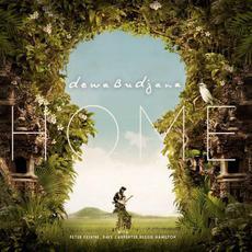 Home mp3 Album by Dewa Budjana