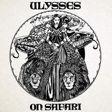 On Safari mp3 Album by Ulysses