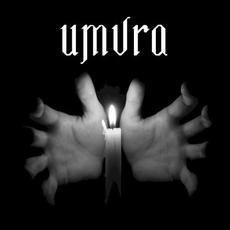 Umvra mp3 Album by Umvra