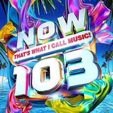 Now That's What I Call Music! 103 mp3 Compilation by Various Artists