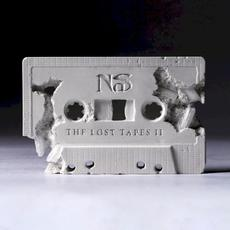 The Lost Tapes 2 mp3 Artist Compilation by Nas