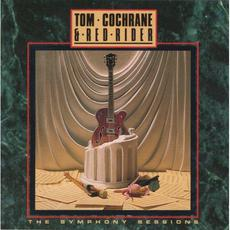 The Symphony Sessions (Live) mp3 Live by Tom Cochrane & Red Rider
