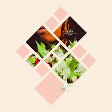 Eden mp3 Album by Ivy Sole