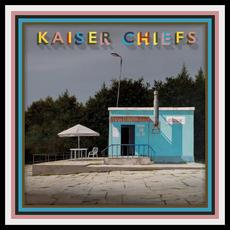 Duck mp3 Album by Kaiser Chiefs