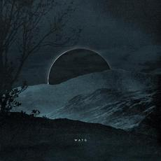 Eclipse mp3 Album by Wolves At The Gate