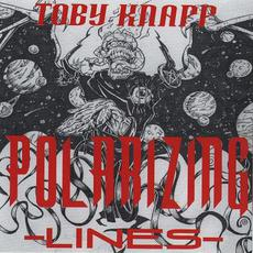 Polarizing Lines mp3 Album by Toby Knapp