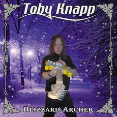 Blizzard Archer mp3 Album by Toby Knapp