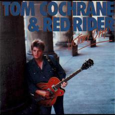 Victory Day mp3 Album by Tom Cochrane & Red Rider