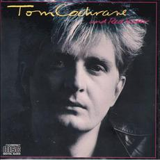 Tom Cochrane & Red Rider mp3 Album by Tom Cochrane & Red Rider