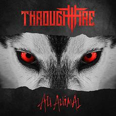 All Animal mp3 Album by Through Fire
