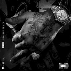 Welcome to JFK mp3 Album by Chinx
