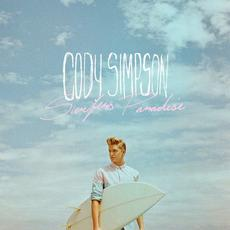 Surfers Paradise (Expanded Edition) mp3 Album by Cody Simpson