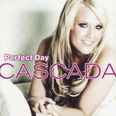 Perfect Day (Japanese Edition) mp3 Album by Cascada