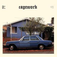 Cagework mp3 Album by Cagework