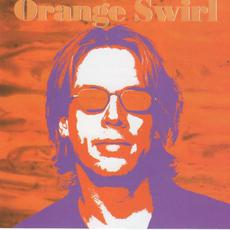Orange Swirl (Re-Issue) mp3 Album by Andy Timmons