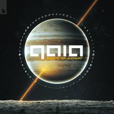 Moons of Jupiter mp3 Album by Gaia (2)