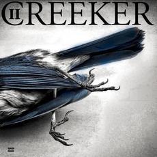 Creeker II mp3 Album by Upchurch