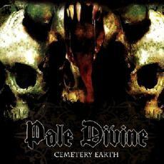 Cemetery Earth mp3 Album by Pale Divine