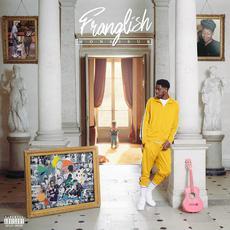 Monsieur mp3 Album by Franglish
