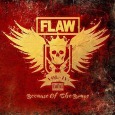 Vol. IV: Because of the Brave mp3 Album by Flaw