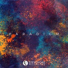 Steyoyoke Paradigm, Vol. 1 mp3 Compilation by Various Artists
