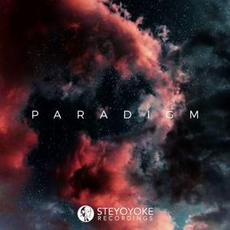 Steyoyoke Paradigm, Vol. 5 mp3 Compilation by Various Artists