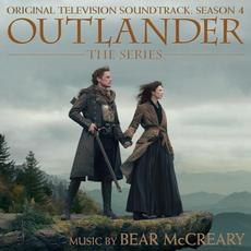 Outlander: The Series: Original Television Soundtrack, Season 4 mp3 Soundtrack by Bear McCreary