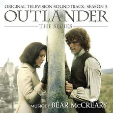 Outlander: The Series: Original Television Soundtrack, Season 3 mp3 Soundtrack by Bear McCreary