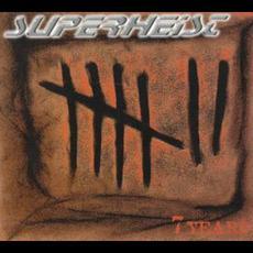 7 Years mp3 Single by Superheist
