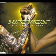 A Dignified Rage mp3 Single by Superheist