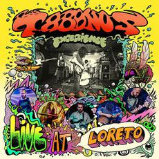Live at Loreto mp3 Live by Los Tabanos Experience