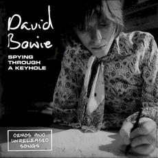 Spying Through a Keyhole mp3 Artist Compilation by David Bowie