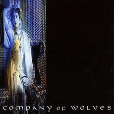 Steryl Spycase mp3 Album by Company of Wolves