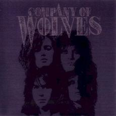 Company of Wolves mp3 Album by Company of Wolves