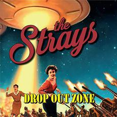 Drop Out Zone mp3 Album by The Strays