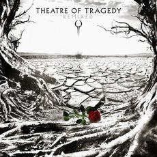 Remixed mp3 Album by Theatre Of Tragedy