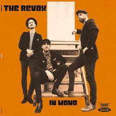 In Mono mp3 Album by The Revox
