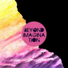 Beyond Imagination mp3 Album by Beyond Imagination