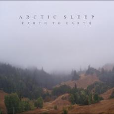 Earth to Earth mp3 Album by Arctic Sleep