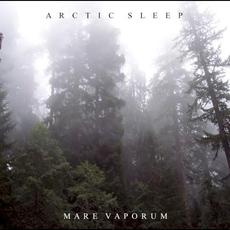 Mare Vaporum mp3 Album by Arctic Sleep