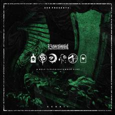 Extortionist mp3 Album by Extortionist