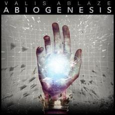 Abiogenesis mp3 Album by Valis Ablaze