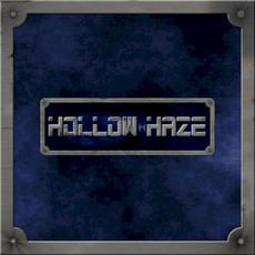 Hollow Haze mp3 Album by Hollow Haze