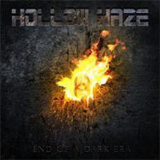 End of a Dark Era mp3 Album by Hollow Haze