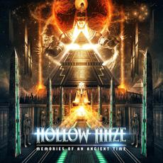 Memories of an Ancient Time mp3 Album by Hollow Haze